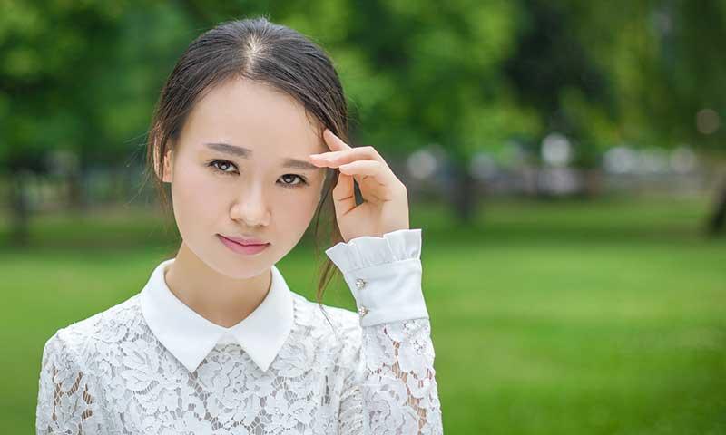 Chinese (Mandarin) Tutors | Find Chinese (Mandarin) teachers online - italki